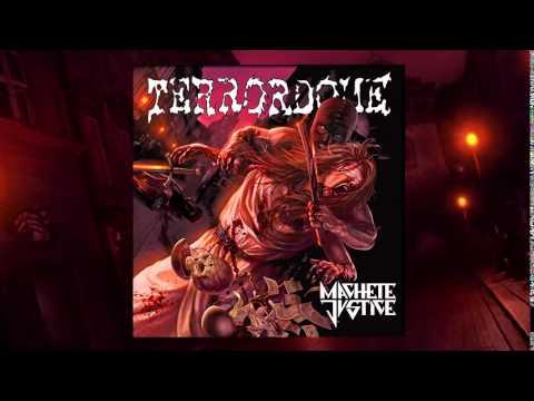 Terrordome - Crocodile