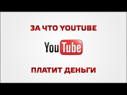 Оплата 230 рублей за 1000 уникальных просмотров картинок