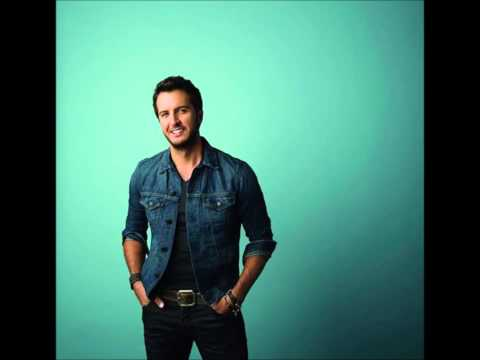 Luke Bryan- That's My Kind Of Night (with Lyrics) video