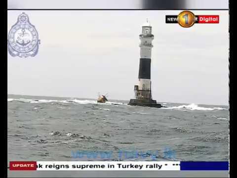 four fishermen aboar|eng