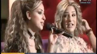 download lagu Hum Ko Hami Se Chura Lo Arabic gratis
