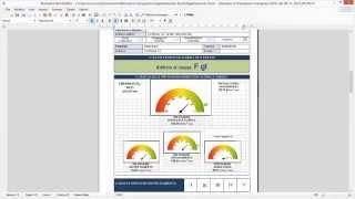Blumatica Energy: Presentazione