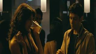 Uff Teri Ada - Karthik Calling Karthik in HD FULL SONG