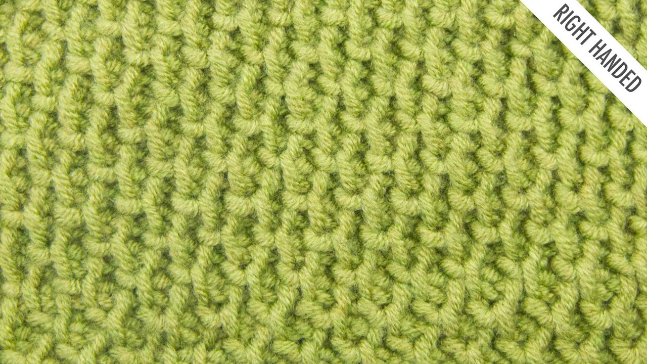 Crochet Stitch Honeycomb : Tunisian Crochet Stitches Honeycomb Tunisian Crochet Stitch
