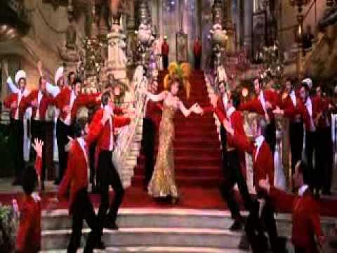 Barbra Streisand - Hello, Dolly