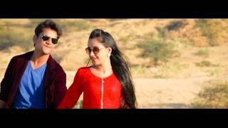 MERI DUAA  |  NEW LOVE SONG 2017 | ARIJIT SINGH | KISHAN KUMAR, RONIT SHARMA, SONAM TAKHUR