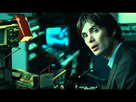 Watch Red Lights (2012) Online Free Putlocker