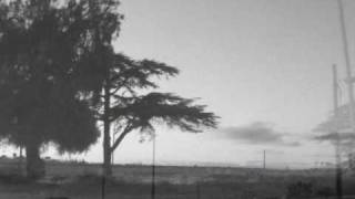 Watch Norah Jones The Long Day Is Over video