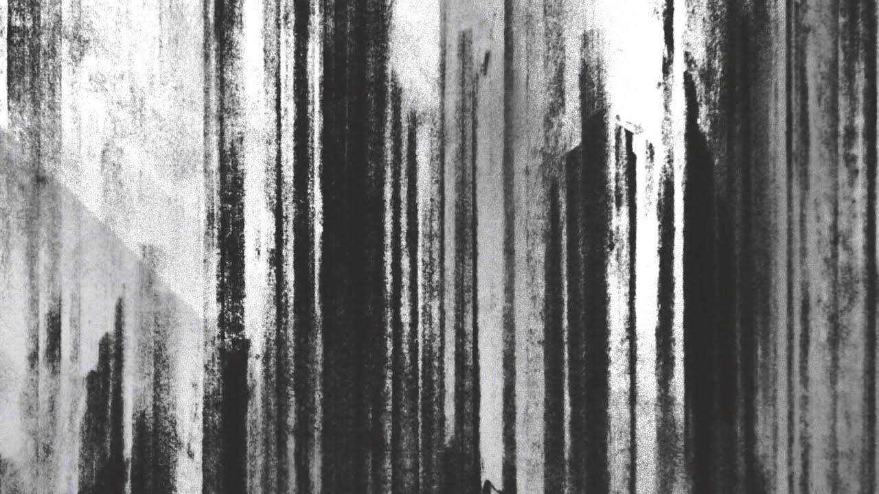 Cult of Luna Albums Cult of Luna Vertikal Album