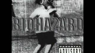 Watch Biohazard Lack There Of video