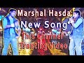 Marshal Hasda New Video Song | Hai Re Jamana-Juri Tahen Tuluj