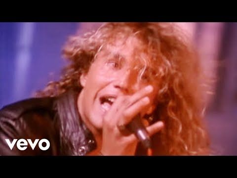 The Jason Bonham Band - Wait For You