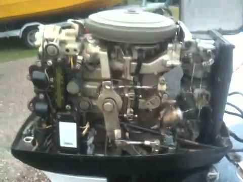 70 hp evinrude for sale for 70 hp evinrude outboard motor for sale