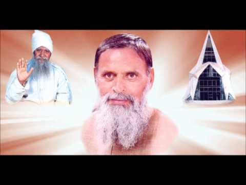Radha Swami Shabad - Guru Daras Ki Lagan Lagi Hai. video