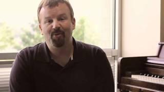 Mark Hall Loves Praise Hymn Tracks