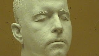 Lifecasting Tutorial: Mixing Hydrocal Plaster