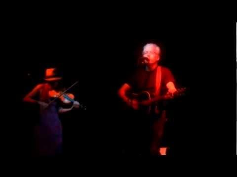 Radney Foster = Angel Flight - Live  Whitewater Amphitheater - New Braunfels 8-3-2012 video
