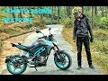 CFMOTO 250 NK REVIEW AND TEST RIDE NEPAL mp3