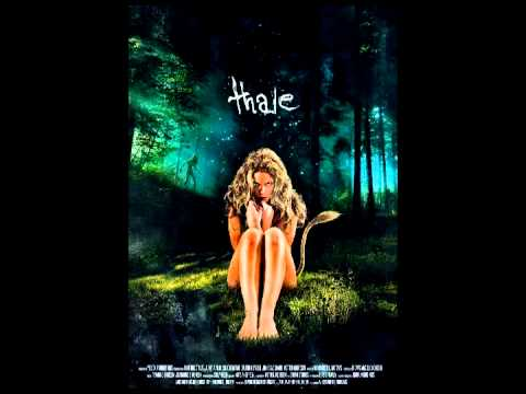 Thale (Soundtrack) - Thale's Story II