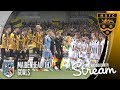 Maidstone Maidenhead goals and highlights
