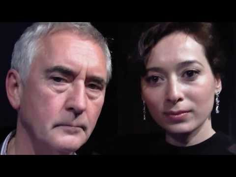 RAINDANCE THE MACHINE-DENIS LAWSON & POONEH HAJIMOHAMMADI