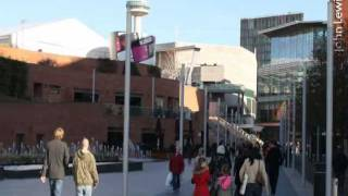 pictures of liverpool.  to in my liverpool home and LPool Lou