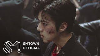 EXO Monster Teaser