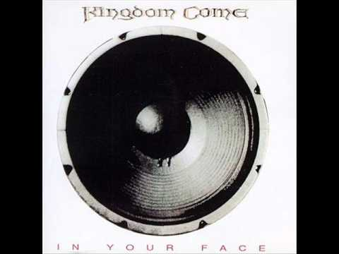 Kingdom Come - Highway 6