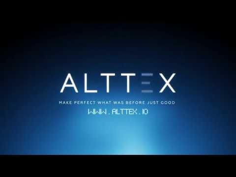 ALTTEX AltMessenger thumb