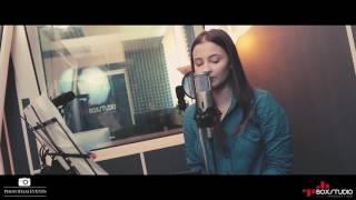 Download Lagu Catalina Gheorghiu   Despacito Romanian Gratis STAFABAND
