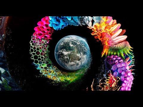 National Geographic - Непознатата Планета S01E06 HDTV 1080p x264