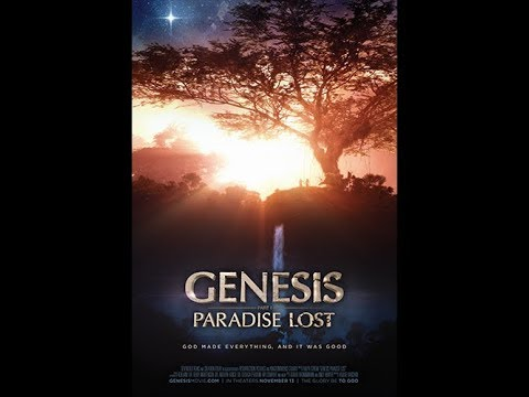 paradise lost vs genesis essay A summary of book iv in john milton's paradise lost learn exactly what happened in this chapter, scene, or section of paradise lost and what it means perfect for acing essays, tests, and quizzes, as well as for writing lesson plans.