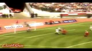 Wydad Athletic Club - Storia Bella - English Subtitles - HD