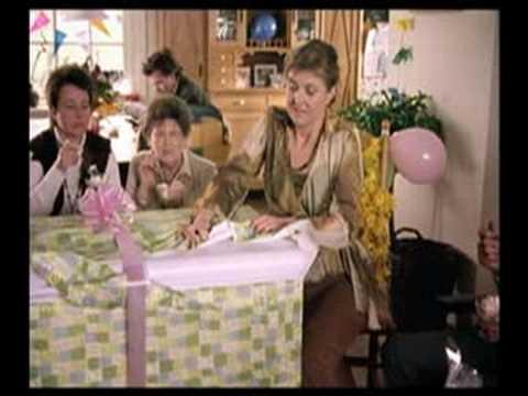 Hertog ijs commercial 2006