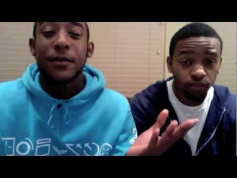 Don't Judge Me: Chris Brown [cover] video