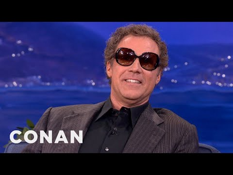 will-ferrell-enjoys-wearing-ladies-sunglasses-conan-on-tbs.html