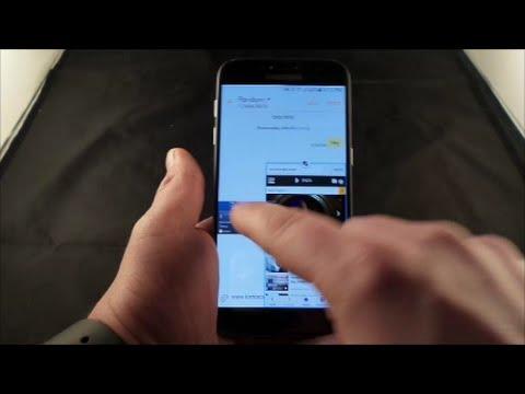 Samsung Galaxy S7 & S7 Edge - Advanced Features Tutorial