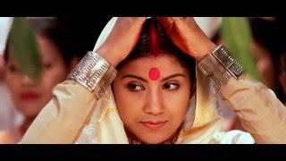 SIRILI SIRILI @ New Assamese Song @ 2016