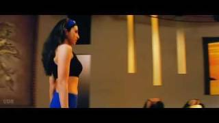 The Dance Of Envy V2 - Dil To Pagal Hai (1997) *HD* Music Videos