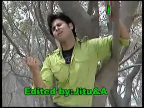1 Hayo Rabba Dil Jalta Hai By Jitu&ajay.mpg video
