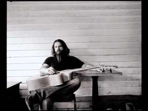 Jamey Johnson - Cover Your Eyes
