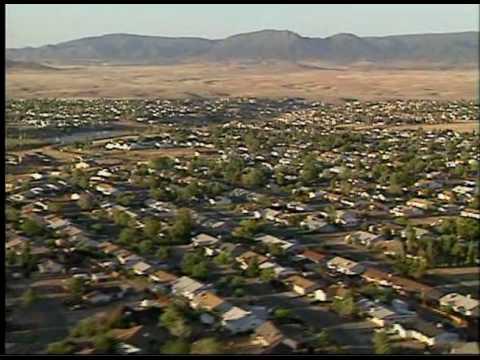 cities prescott valley events