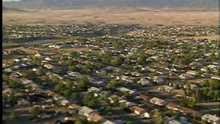 Introducing Prescott Valley, Arizona.  Part 1 of 2