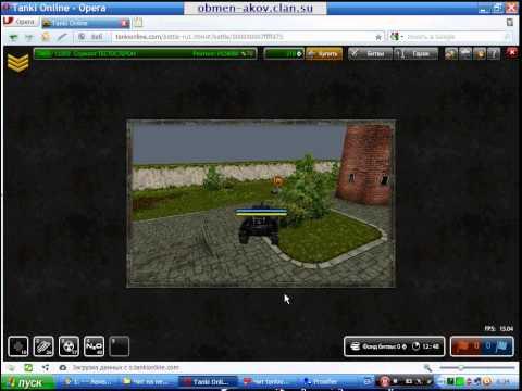 Чит,Баг,Хак в minecraft 1.4.2 на бесконечную невидимость ...