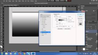 Adobe Photoshop ile basit web site tasarım part1