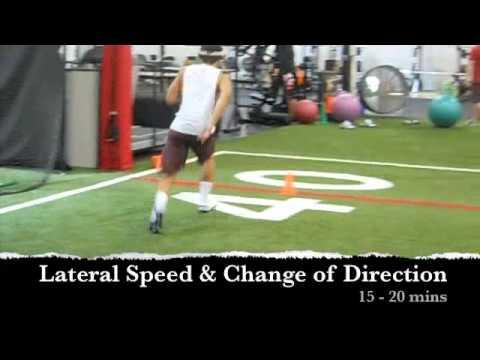 WWW.OT-SPORTS.COM Speed Class Documentary.m4v