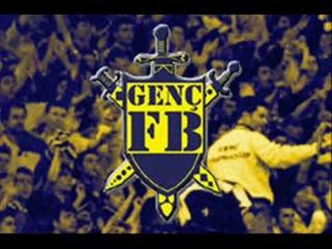 GFB Yeni beste