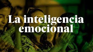 La influencia de la inteligencia emocional en la salud - Enric Corbera