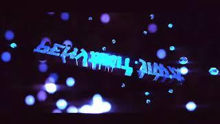 AJL33 Di Matamu - Sufian Suhaimi with lyrics | #AJL33 #TV3