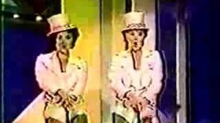 Chita Rivera - Nowadays